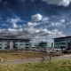 Rokeby Developments - Surtees Business Park