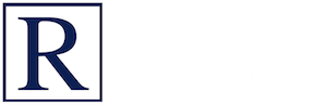 Rokeby Developments