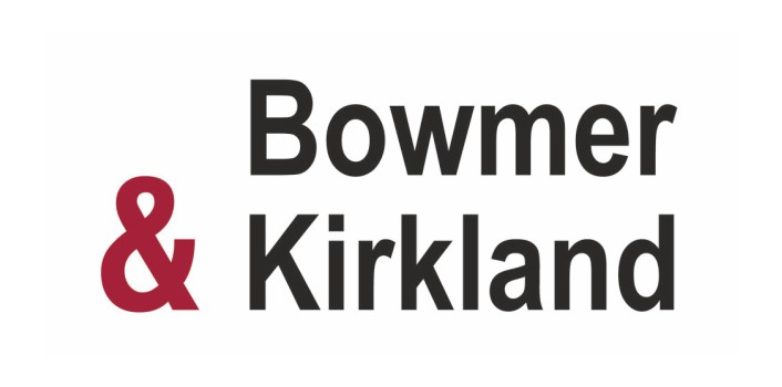 Bowmer & Kirkland Construction