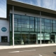 Rokeby Developments - Gosforth Business Park Phase 4