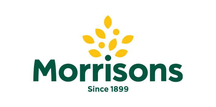 Wm Morrison