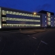 Rokeby Developments - Gosforth Business Park Phase 3